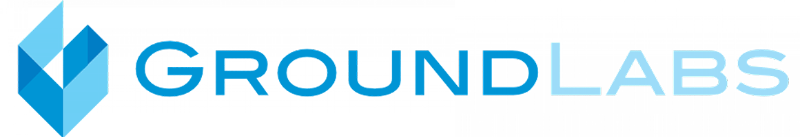 Groundlabs