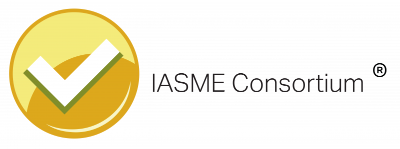 IASME Governance Standard Accreditation