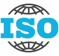 ISO 27001 Implementation & Certification